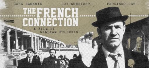 Operação França 1